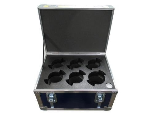 Cooke Panchro/i 18MM, 25MM, 32MM, 50MM, 75MM, 100MM Lenses
