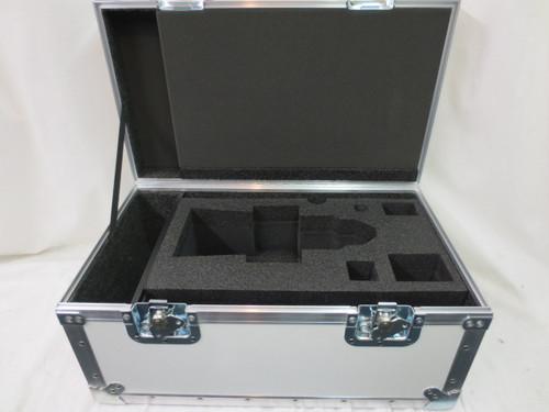 Arri/Fuji Alura 18-80 2.6 Lens Shipping Case