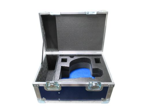 Fujinon 19-90 T2.9 Cabrio Zoom Lens Custom Case