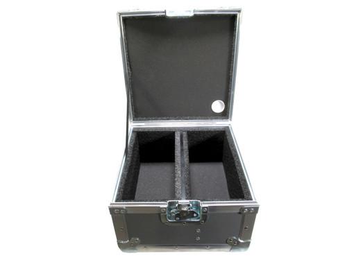 4 X 5.65 Filter Case