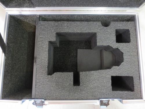 Angenieux Optimo 45-120MM Lens Case