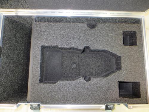 Canon 30-105MM Custom Shipping Case
