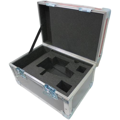 Angenieux Optimo 16-42 Digital Zoom Custom ATA Shipping Case