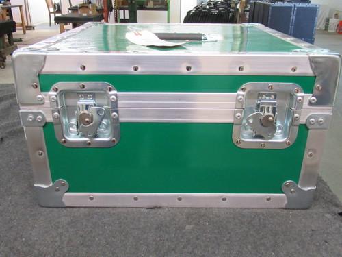 Cooke Mini S4/i T2.8 Primes Case (Horizontal Dedicated FL)