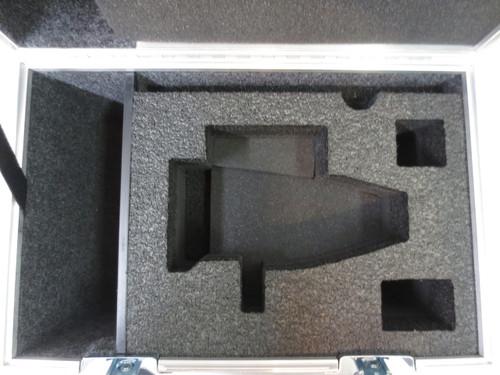 Angenieux Optimo 15-40mm Lens Custom ATA Shipping Case