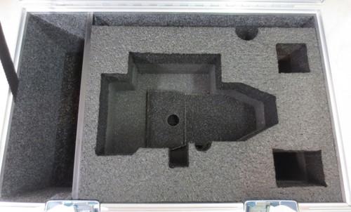 Canon 15.5 - 47MM Custom Shipping Case