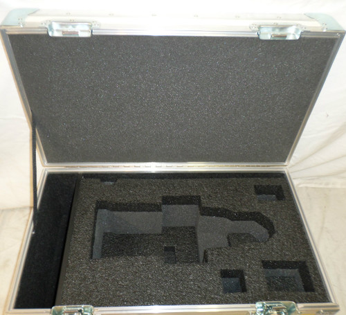 Angenieux Optimo 17-80mm