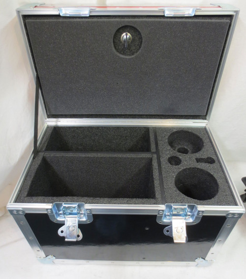 Arri MB 18 and Follow Focus 5 Shipping Case