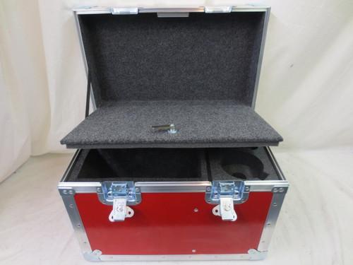 Arriflex  MB 20ii Matte Box