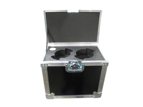 Leica Summilux-C Multi ASPH Lens Shipping Case