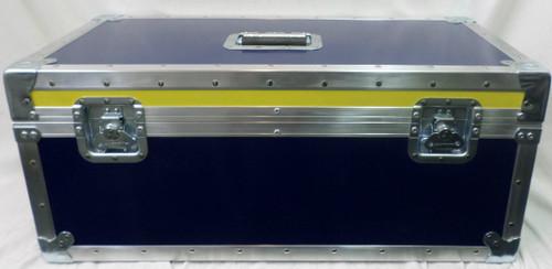 Fujinon 25-300mm lens case
