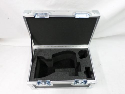 Fujinon ZA 22 x 7.6