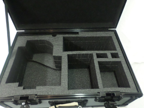 Sony XDCAM PXW-FS7 Kit case