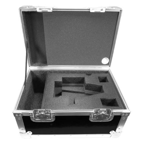 Angenieux Optimo 30-76mm T2.8. Lens.