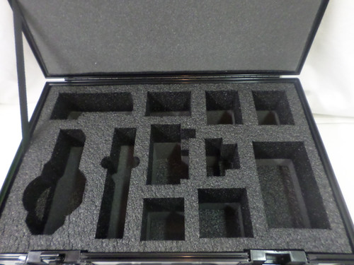 FiZ HU3 kit fit for carry on 4090 case