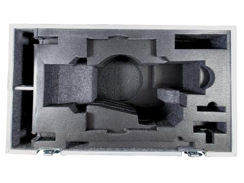ARRIHEAD 2 Shipping Case