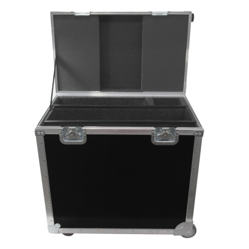 Arriflex Skypanel S30 Case