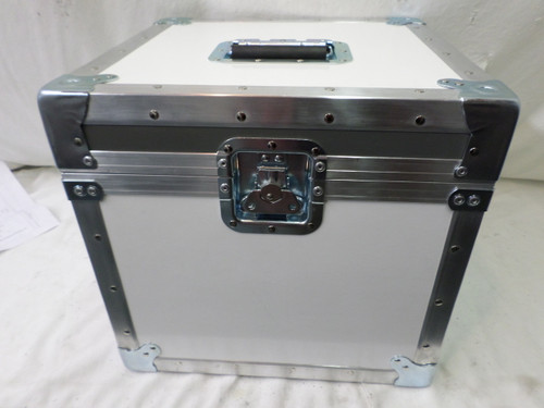 Arriflex SMB-2 Matte Box.