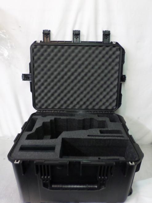 Arri Amira camera package in SKB case (3I-2617-12B-E )