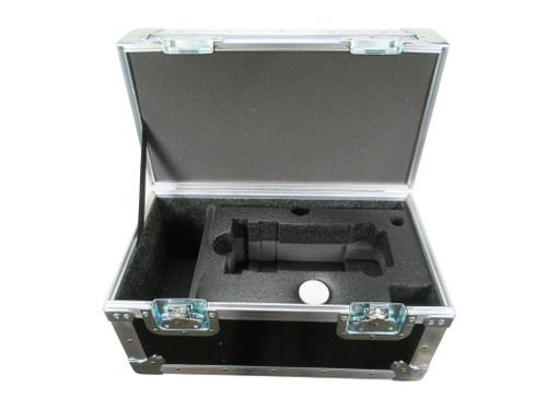 Angenieux Type EZ-2 15-40mm/22-60mm Zoom