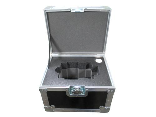 Leica Summilux-C 135mm T1.4 - PL Mount