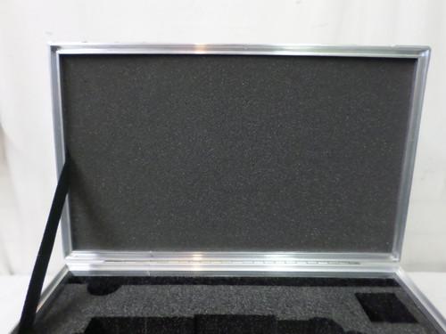 Cooke 180mm S6 Anamorphic
