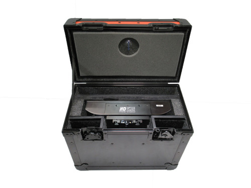 "Small HD 13"" Monitor 1303 HDR Transport Case"