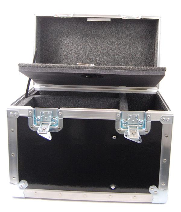 Arri MB 20 or MB20ii Custom ATA Shipping Case Drop Lid