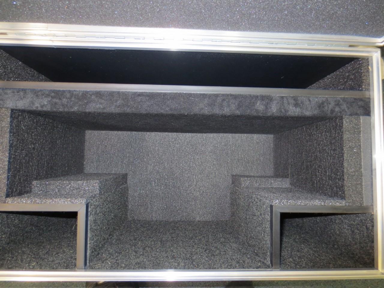 Sony PVM-1741 OLED Shipping Case