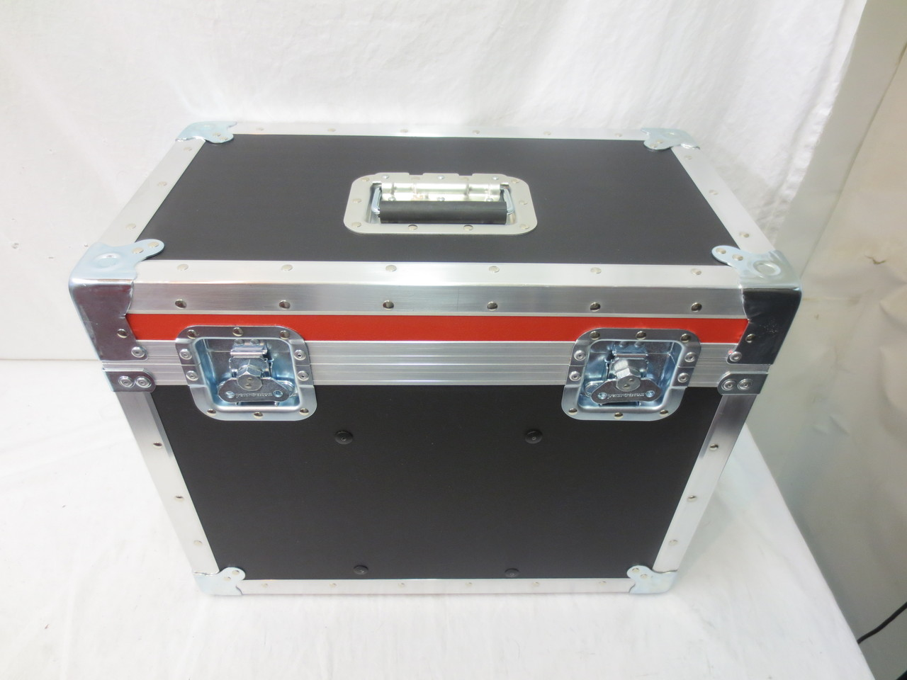 """Sony PVM 170 17"""" Trimaster El OLED Monitor Shipping Case"""