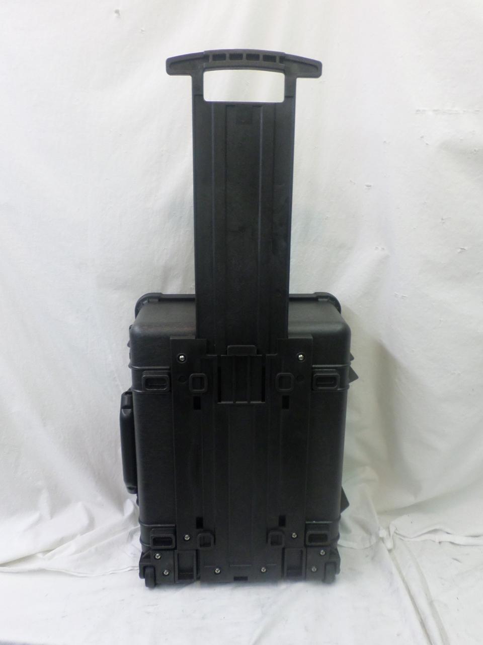 Preston FIZ HU3 and Single Channel Hand Set Kit