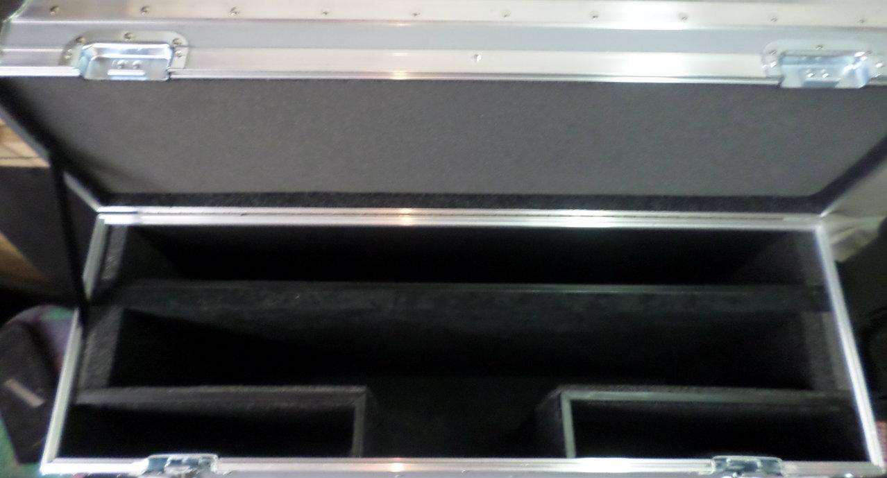"Small HD 32"" 3203 HDR Production Monitor"