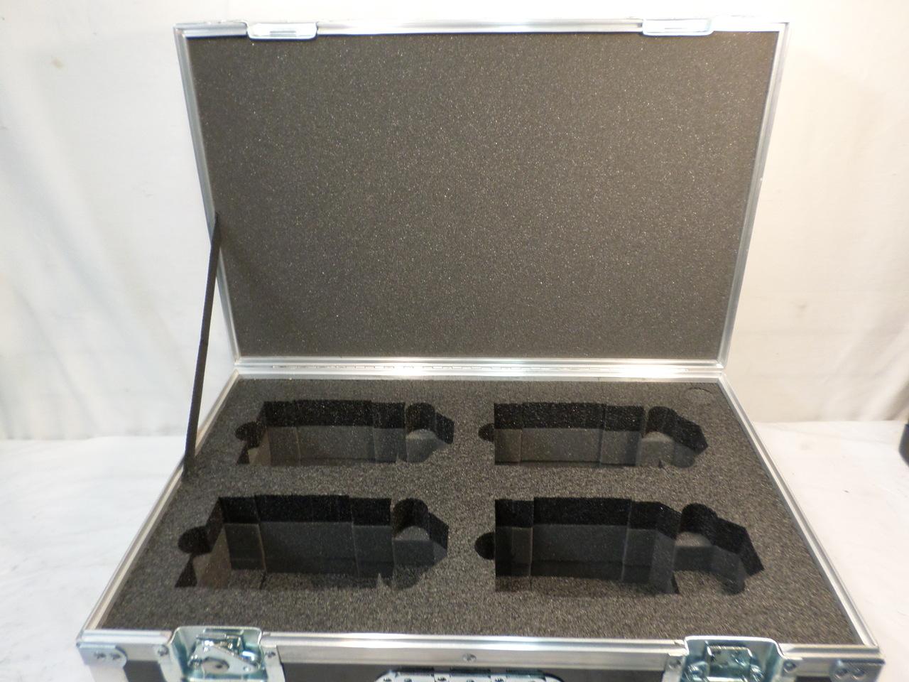 Cooke S7/i Full Frame Plus Primes T2.0 (50mm, 75mm, 100mm, & 135mm)