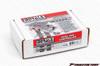 """Derale Performance Dual Radiator Fan Controller - 3/8"""" NPT Thread In Sensor Probe"""