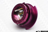 NRG Quick Release Kit Gen 2.5 - Purple Body/Purple Ring