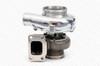 """Garrett GTX3071R Twinscroll Turbocharger With GT 3"""" V-Band Turbine Housing"""
