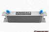 Mocal Oil Cooler 16 Row 235 Matrix with -10 AN