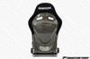 Bride Stradia II Carbon Kevlar Seat