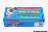 ARP Head Stud Kit for Nissan RB26DETT