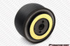 Sparco Steering Wheel Hub Adapter - Mazda Miata 90+
