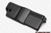 Carbign Craft Carbon Fiber Alternator Cover - Scion FR-S & Subaru BRZ '13+