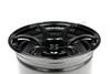 Advan RGIII - Racing Gold Metallic & Racing Gloss Black - 5x100.0/5x114.3 - 6-Spoke - 19x8.5 (+45/+38)