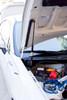 Grimmspeed Hood Struts for Scion FR-S & Subaru BRZ