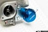 Tomei Arms M7960 Bolt-on Turbo Kit Nissan 240sx S13 S14 SR20DET