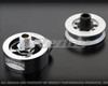 Greddy Oil Block Set for Scion FR-S & Subaru BRZ FA20