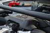 GrimmSpeed Strut Tower Brace - Scion FR-S / Subaru BRZ