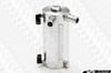 Circuit Sports 480CC Oil Catch Tank w/ Breather Filter