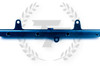 Circuit Sports Top Feed Fuel Rail Kit - Nissan 240SX S13 SR20DET