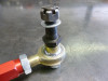 Battle Version - Outer Tie Rod Ends - Toyota Supra MK4