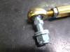Battle Version - Rear Adjustable Sway Bar End Links - Toyota Supra MK4